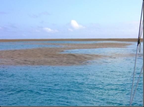Isla (2)