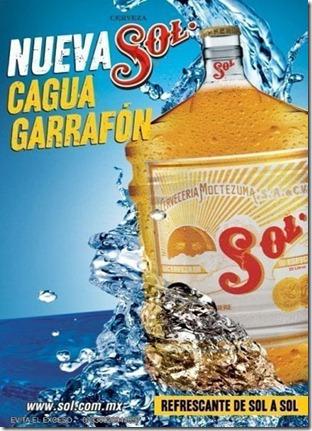 caguagarrafon