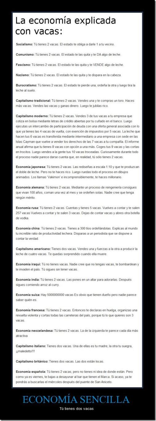 CR_429125_economia_sencilla