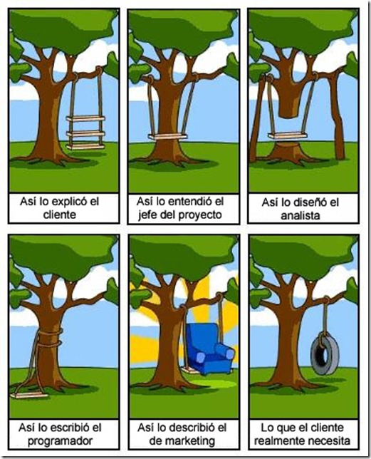 humor-programador