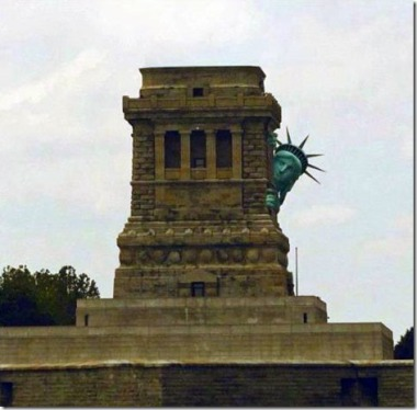 statue-of-liberty-sandy